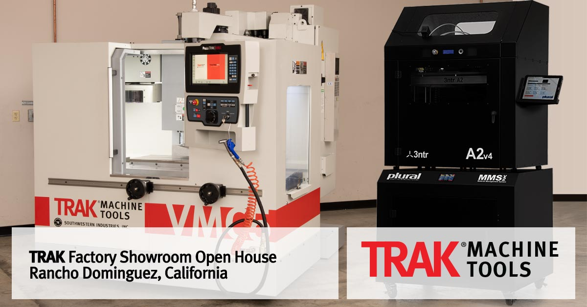 2020-09-24 Factory (Rancho Dominguez) Showroom Open House