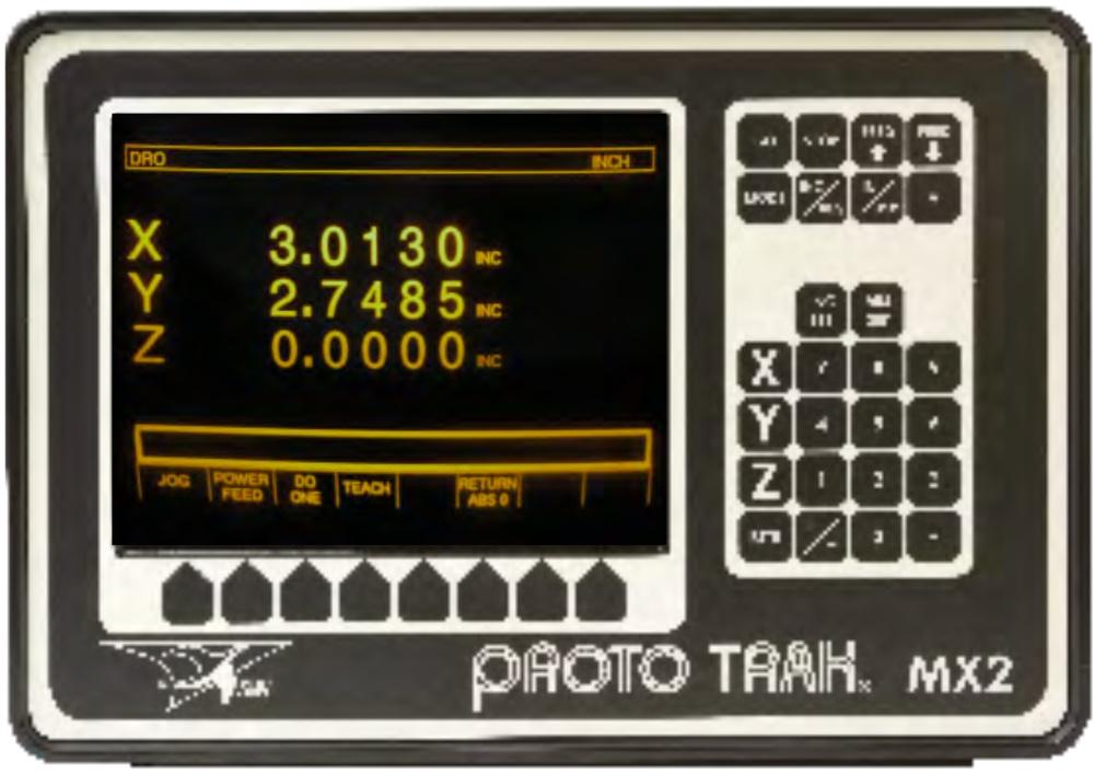 manual prototrak mx2 rh manual prototrak mx2 tempower us prototrak mx2 user manual prototrak mx3 programming manual