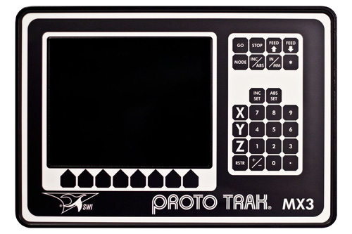 122 item s found trak 2op m11 with prototrak tmx manuals rh southwesternindustries com
